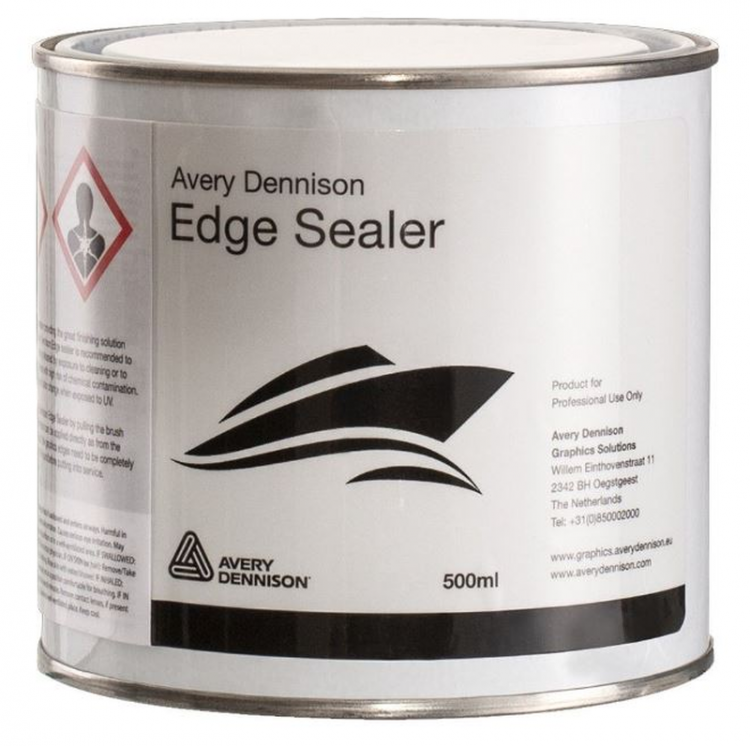 Avery Edge Sealer